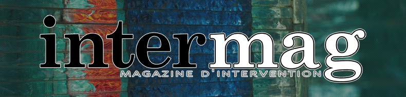 header a propos d intermag