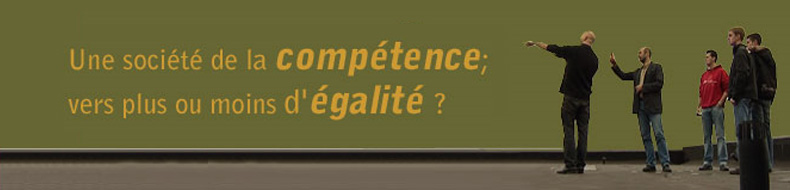 header_dossier_competences