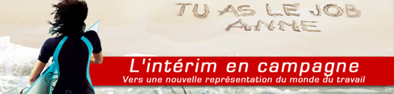 header_dossier_interim