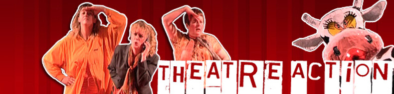 header_dossier_theatre_action